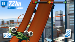 Hot Wheels: Race Off v0.1.3899