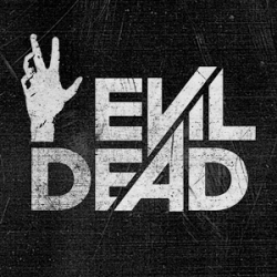 Evil Dead: Endless Nightmare v1.1
