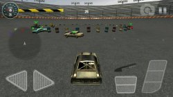 Derby Destruction Simulator v1.06