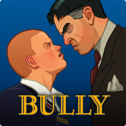 Bully: Anniversary Edition v1.0.0.17