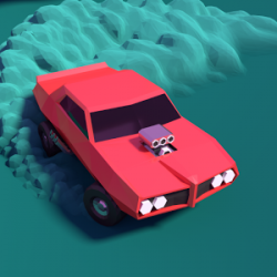 Mad Drift v11.5