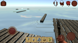 Raft Survival v1.0.3