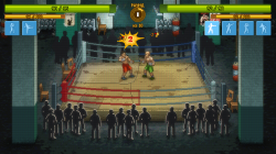 Punch Club v1.13