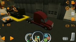 Truck Simulator USA v2.1.0