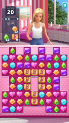 Barbie™ Sparkle Blast™ v1.2.3