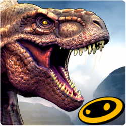 DINO HUNTER: DEADLY SHORES v3.1.1