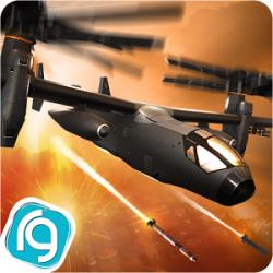 Drone 2 Air Assault v0.1.140