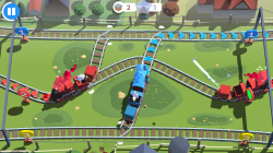 Train Conductor World v1.10.3