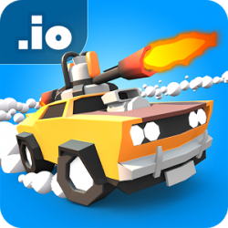 Crash of Cars v1.1.24