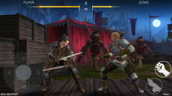 Shadow Fight 3 v1.11.1