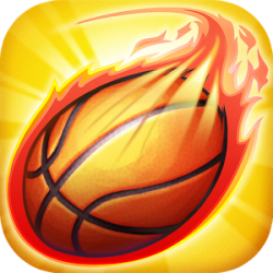Head Basketball v1.4.2