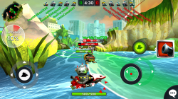 Battle Bay v2.9.18211