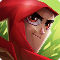 Kidu: A Relentless Quest v1.1.1