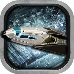VeloCity - Endless Racing v2.1