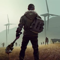 Last Day on Earth: Survival v1.6.12