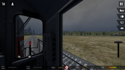 Train Simulator PRO 2018 v1.3.7