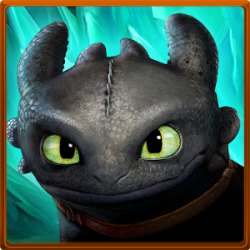 Dragons: Rise of Berk v1.30.13