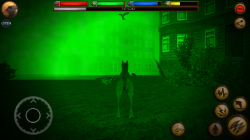 Ultimate Dog Simulator v1.1