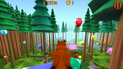 Going Nuts 2 v1.0.0.10