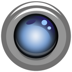 IP Webcam Pro v.1.13.21r