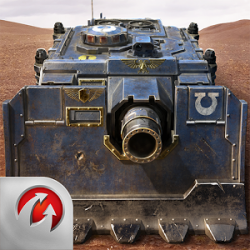 World of Tanks Blitz v4.5.0.1069