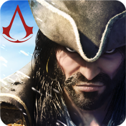 Assassin's Creed Pirates v2.9.1