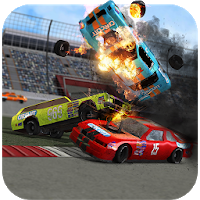 Demolition Derby 2 v1.3.12