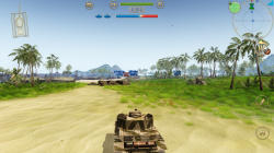 Battle Supremacy v1.2.1