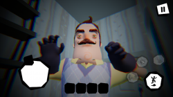 Hello Neighbor v1.0