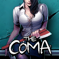 The Coma: Cutting Class v1.0.0