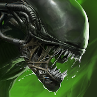 Alien: Blackout v1.0.4