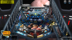 Star Wars Pinball v1.0.2