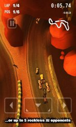 CarDust v1.2
