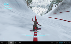 SSX by EA SPORTS v0.0.8430