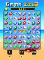 Gems XXL 2: Collect Jewels v2.2