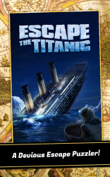 Escape The Titanic v1.0.14