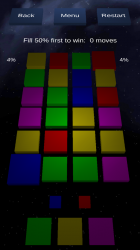 Strategy Of Colors v1.2