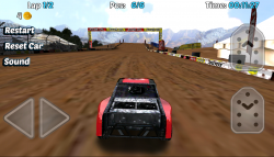 Off Road Drift Series v1.0