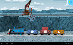 Thomas & Friends: Lift & Haul v1.2.2