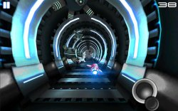 Tunnel Trouble 3D v1.2