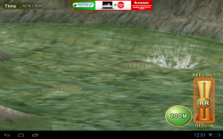 Fly Fishing 3D v1.0.1