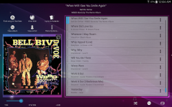Music Player (Remix) v1.5.2