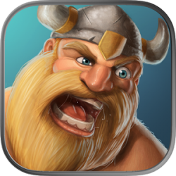 Viking Command v1.0.1
