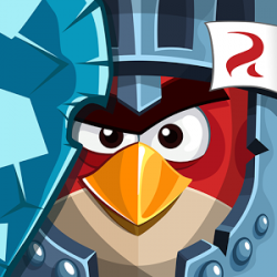 Angry Birds Epic v2.3.26703.4419
