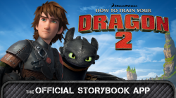 How To Train Your Dragon 2 v1.0.11