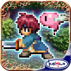 RPG Cross Hearts Arcadia v1.0.3