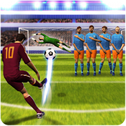 World Cup Penalty Shootout v1.0.2
