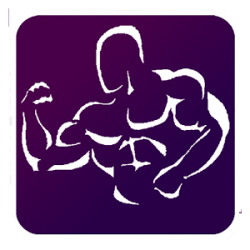 Muscle Strategy: Workout Diary v1.03