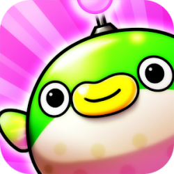 Bulu Monster v1.5.0