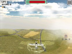 Wings of Icarus v1.0